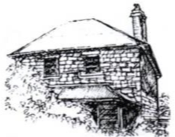 Berrima-accommodation historic