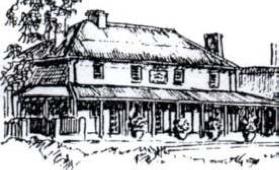 Berrima-accommodation-The Surveyor General