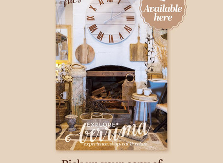The Definitive 2020 Pocket Guide To Berrima