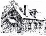 accommodation in Berrima- Masonic Hall