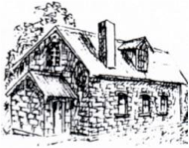 accommodation in Berrima- Masonic Hall