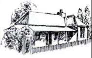 Berrima-accommodation-Coach & Horses Inn