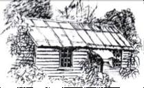 Berrima-accommodation- Riverview