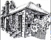 accommodation in Berrima- Berrima Public School