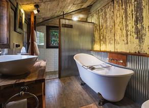 Oldbury Cottage Berrima | Guest Reviews