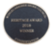 Conservation Award 2018.png