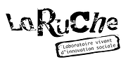 ruche.png