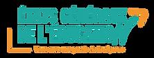 logo_EGE-baseline.png