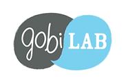 logo_gobi.png