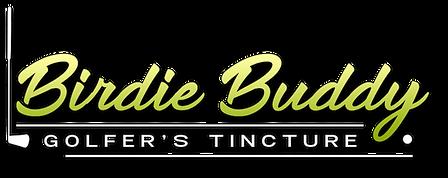 BirdieBuddy_Tincture_Logo.png