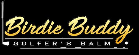 BirdieBuddy_Balm_Logo.png
