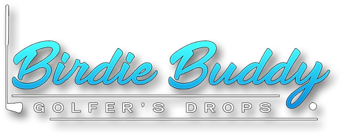 BirdieBuddy_Drops_Logo.png