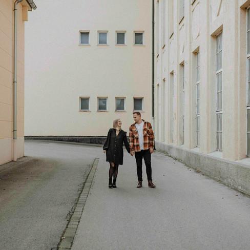 lenafilleböckfotografie.füssen.allgäu.co