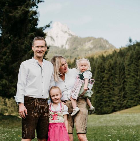 lenafilleböckfotografie.familie.füssen.t