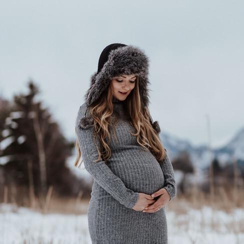 allgäu_babybauch_babybelly_maternity_sch