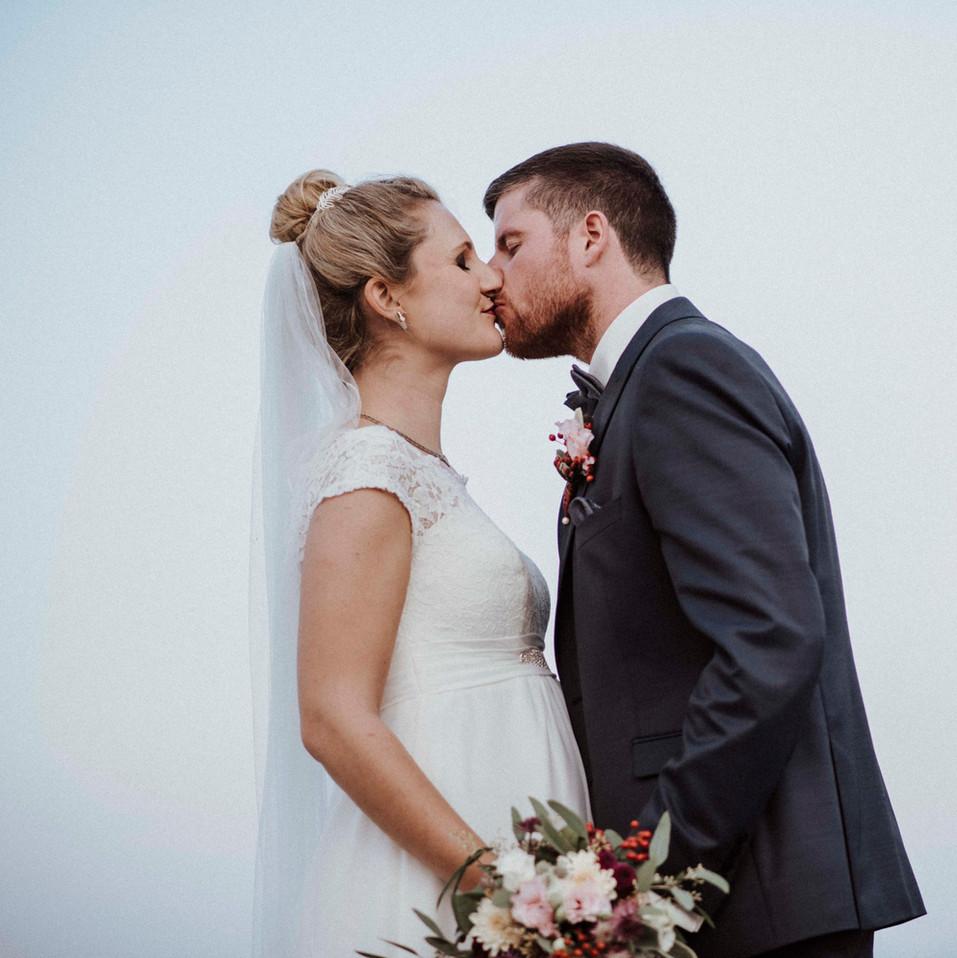 s&m.wedding.hochzeit.lenafilleböckfotogr