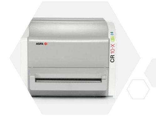 Digitalizador CR 10-X