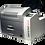 Thumbnail: Impresora DRYSTAR AXYS