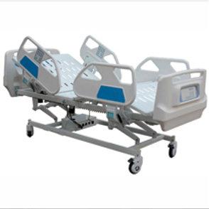 Cama hospitalaria electrica | SK001-10
