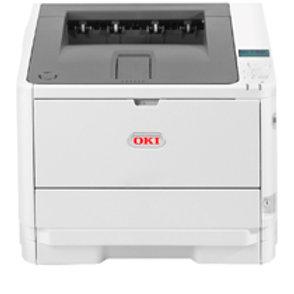 ES5112 Digital Mono Printer