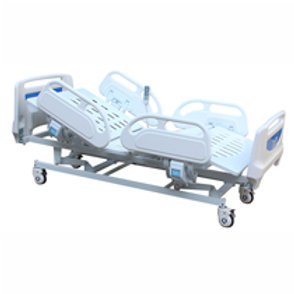 Cama hospitalaria electrica | SK001-08