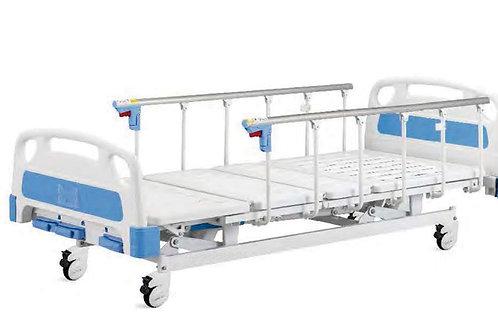 Cama hospitalaria manual | SK014