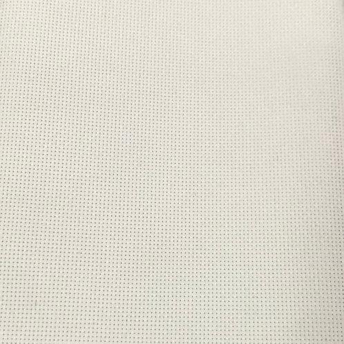 Textilene 5%