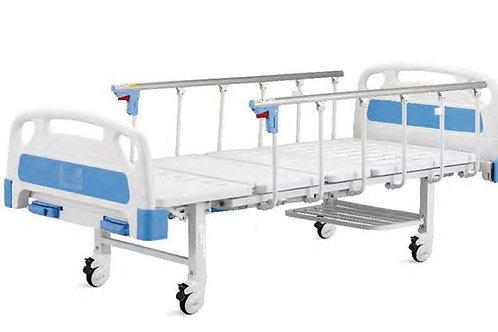 Cama hospitalaria manual | SK031