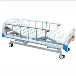 Cama hospitalaria electrica | SK005-4
