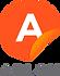 arlon-logo.png