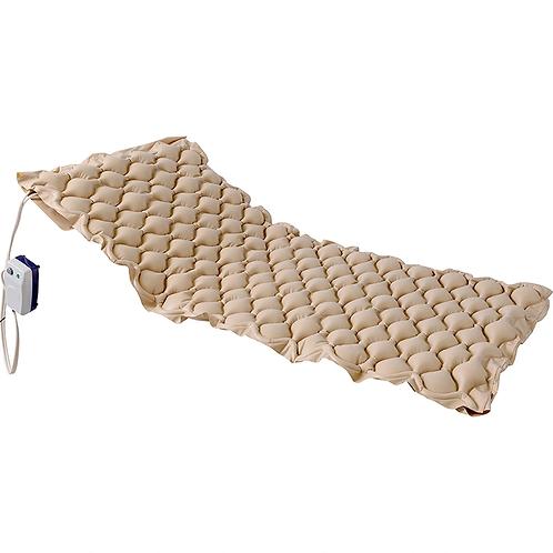 Colchon antiescaras | SKP006