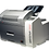 Thumbnail: Impresora DRYSTAR  5302