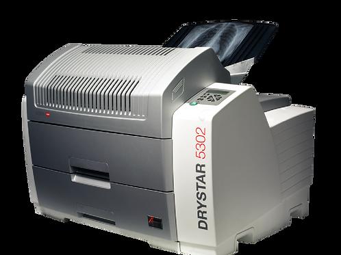 Impresora DRYSTAR  5302