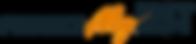 Finance My HST Logo