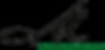 logo_meisterwelten_4c_2x.png