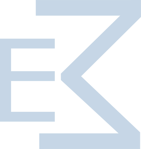E3 Logo SquareE3-2.png