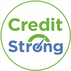 Credit Strong