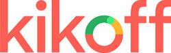 kikoff