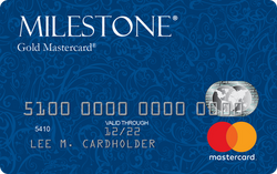 Milestone-Gold-Mastercard