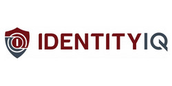 IdentityIQ-logo