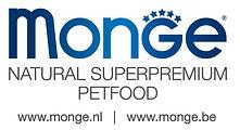 monge logo be&nl.jpg