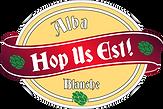 2019.03.14 - Logo ALBA.png