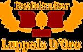 BIB-2018-Luppolo-DOro.png