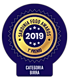 2019_-_Sardinia_Food_Awards_-_1°_premio_