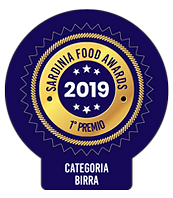 2019_-_Sardinia_Food_Awards_-_1°_premio_
