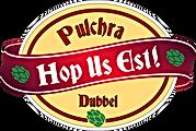 2019.03.14 - Logo PULCHRA.png