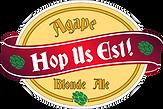 2019.03.14 - Logo AGAPE.png