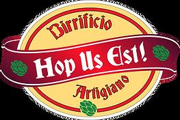 2019.03.14 - Logo Hop Us Est! SARDEGNA.p