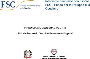 Targa_PianoSulcis_HopUsEst WEB.png