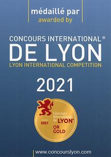 2021.03.03 - TARGA ORO CONCOURS DE LYON rid.png